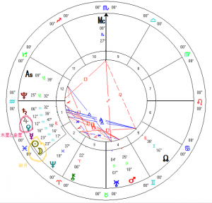 Feb12-new-moon